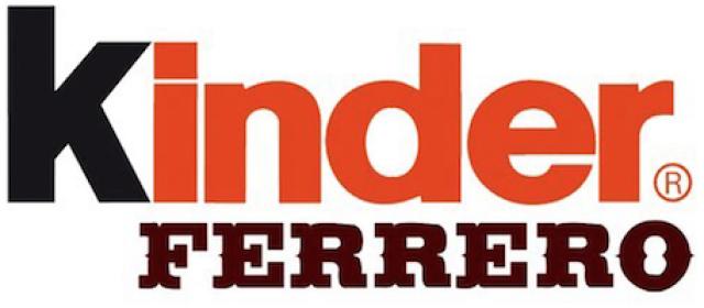 Sondaggio: IL MIGLIOR PRODOTTO KINDER/FERRERO! (10°puntata)?