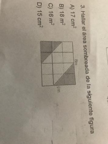 ¿Alguien puede ayudarme con esto?