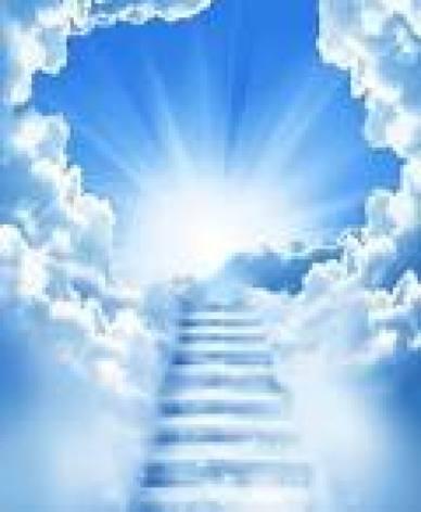 ¿ ALGUNA VEZ HAS DUDADO DE LA EXISTENCIA DE DIOS ?
