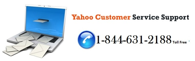 How do I transfer my email folders from fsmail.net to yahoo.com. Orange who are closing fsmail.net down are not at all helpful!!!!!?