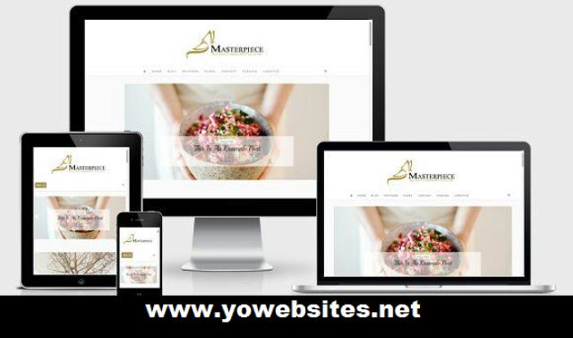 Onde comprar site pronto barato?