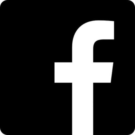 Bán Nick Facebook Full Bạn Giá 100k?