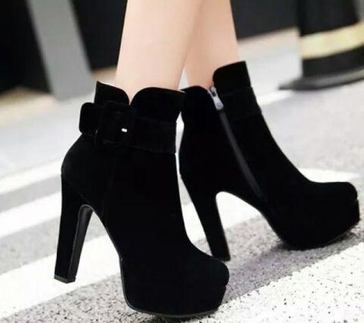 Sono belle secondo voi?