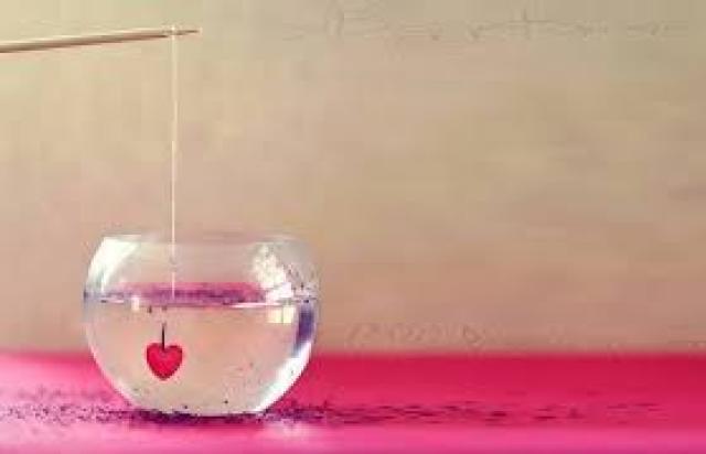 Gimana ya caranya bikin cewek jatuh cinta tanpa memandang fisik kita?