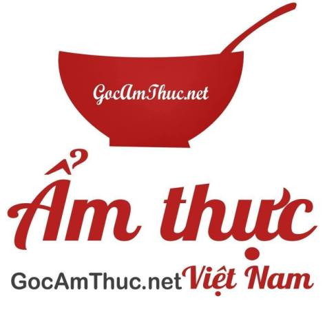 Mình cần tạo 1 website giống với web gocamthuc.net ai làm được liên hệ ạ?
