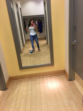 Am I fat, normal, or other?? (PICS)?