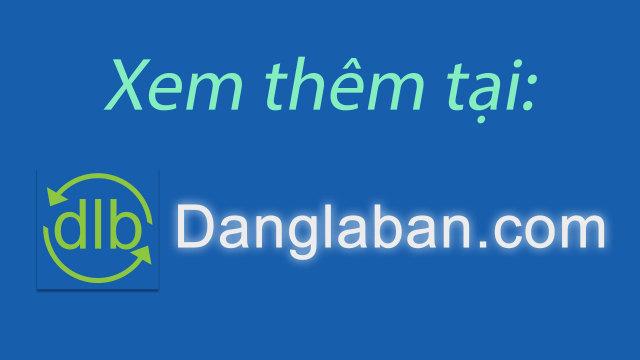 [Danglaban.com] BAN NHA QUAN TAN PHU TPHCM, BAN NHA QUAN TAN PHU GIA RE #danglaban DLB1702220949?