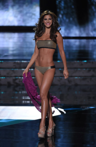 How to get a body like this?