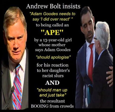 In what ways has Australian society become even uglier under Abbott since under Howard?