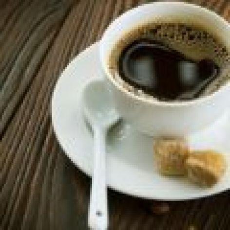 ¿Te has tomado un café contigo mismo y le has preguntado...?