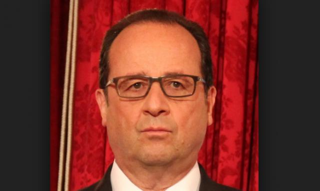 """François Hollande veut autoriser l'inceste """"mais seulement en famille"""". Que pensez vous de cette mesure?"""