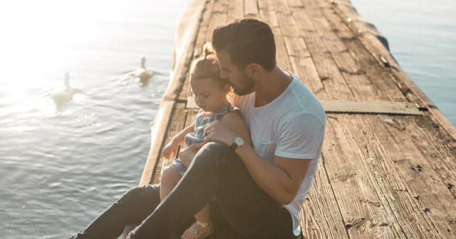 ¿Quien creó el Día del padre?
