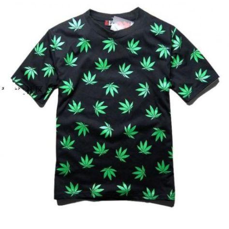 Vc usaria essa linda camisa?