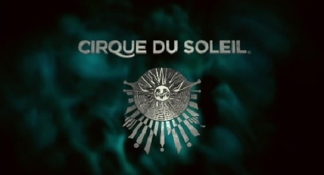 Poll: What Is Your Favorite Cirque Du Soleil Show?