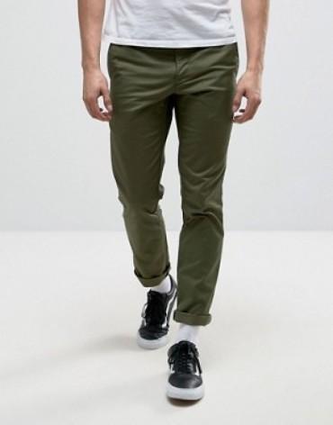 Que pensez vous de ce pantalon ? Sexy ? Viril ?