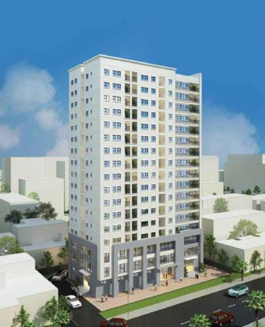 Nhận nhà ở ngay với chung cư 282 nguyễn huy tưởng. Website: http://www.diachichungcu.top/p/chung-cu-dream-center-home-282-nguyen.html?