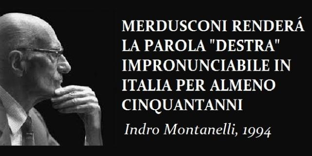 Merdusconi- Mecojoni-Sarvini ... non sarebbe divertenti ri-vederli di nuovo all' opera?