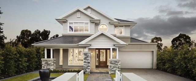 Mua nhà giá rẻ ở Úc có an toàn không?