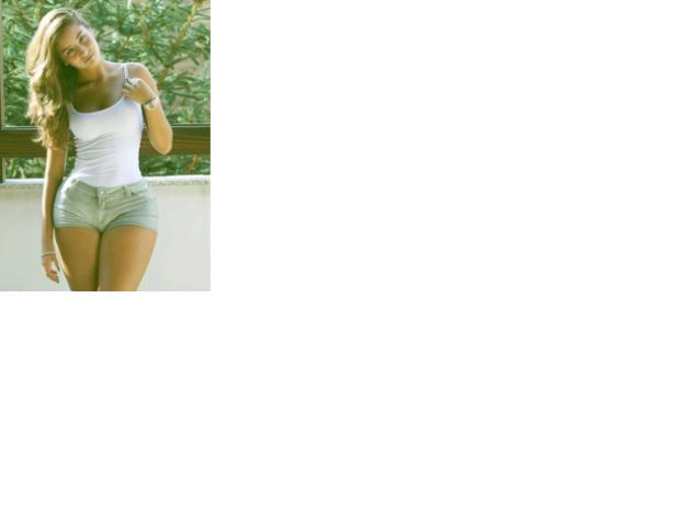 Kennt jemand dieses mädl bzw diese Frau? wisst ihr wie sie heisst?