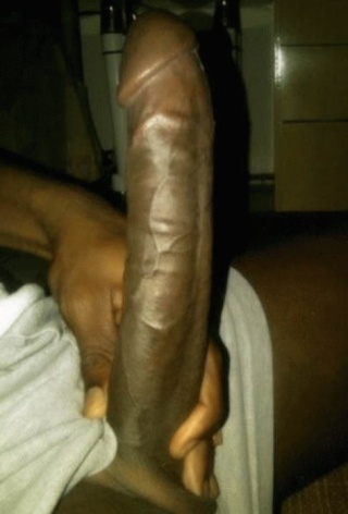 Is my penis good looking?