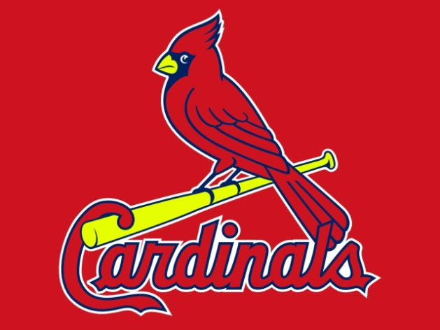 Would this be the great Cardinals all time team?