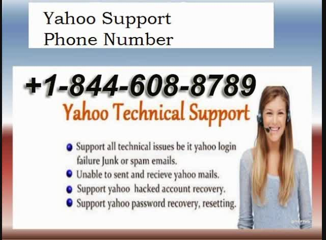 I am not able to receive my mails? I am getting so much trouble with yahoo account ?