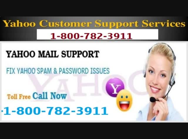 Deactivation email sent from Yahoo???? Is this real? | Yahoo