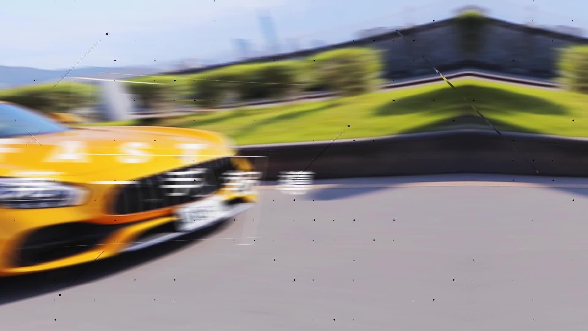 跑格精神!不減休旅本質 Porsche Cayenne S Coupé︱奧地利試駕