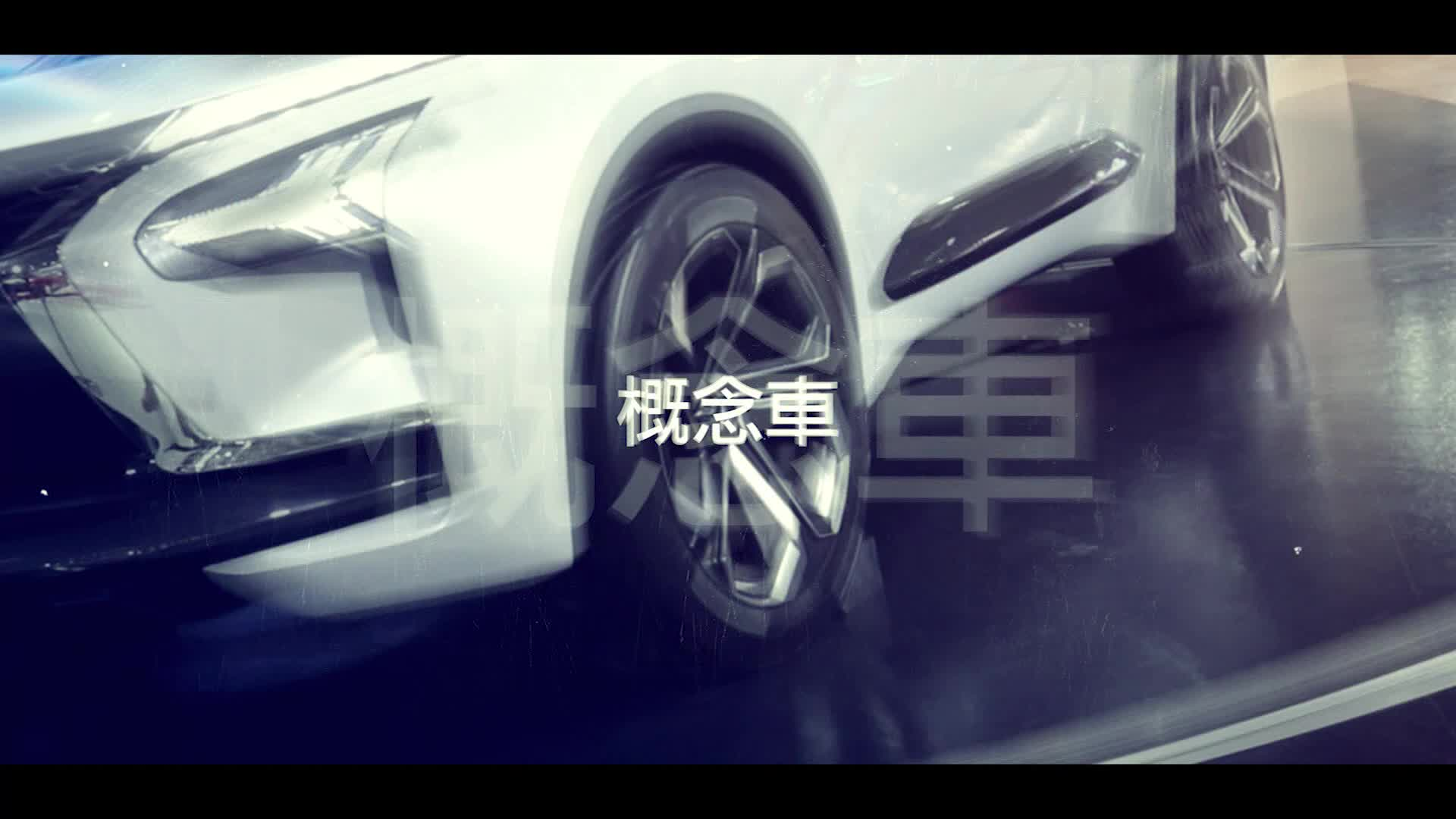 【Go車誌 2020車展報導】Honda 四輪尬二輪!Moto GP 冠軍車同場亮相