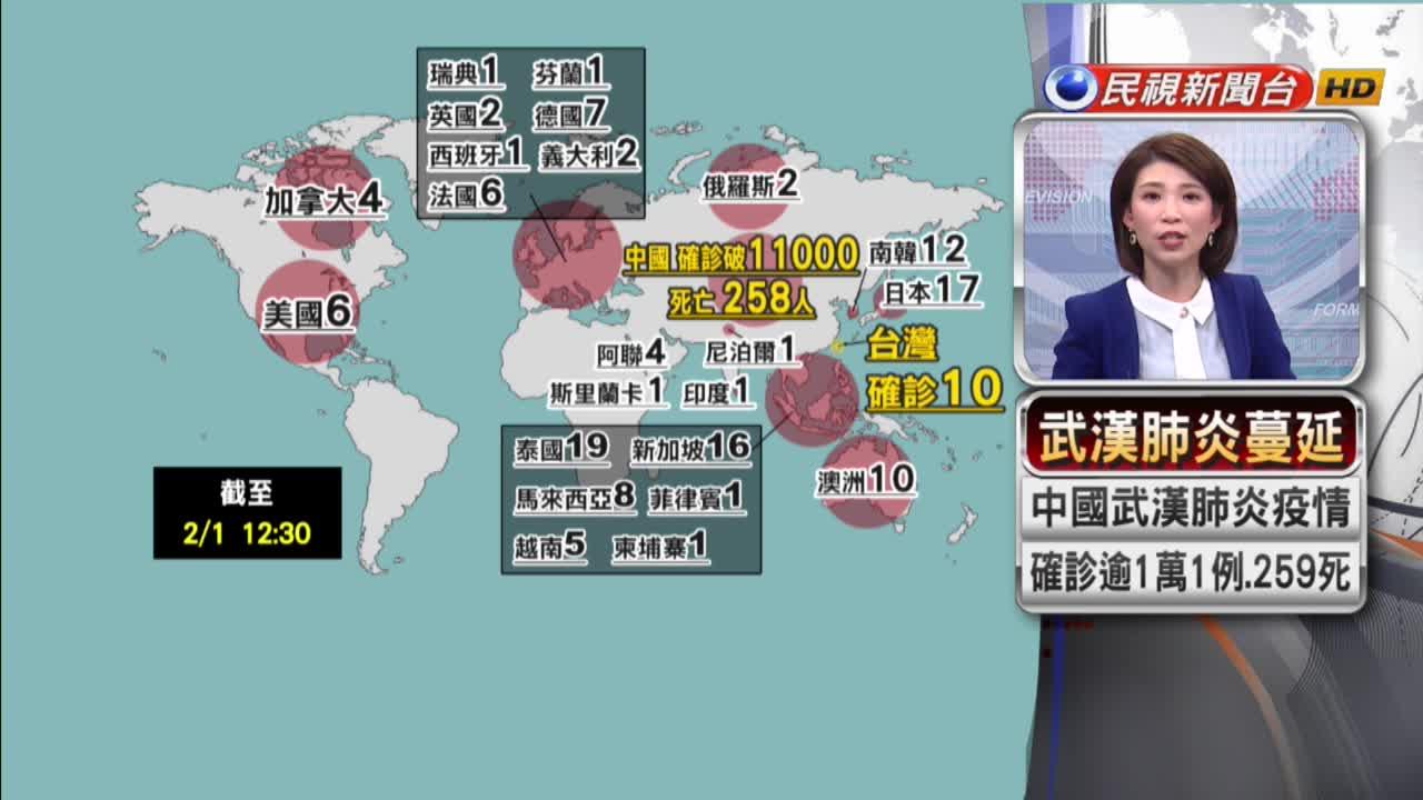 江啟臣前辦公室特助任高雄新聞局長 他批:幫韓國瑜擦脂抹粉的韓粉