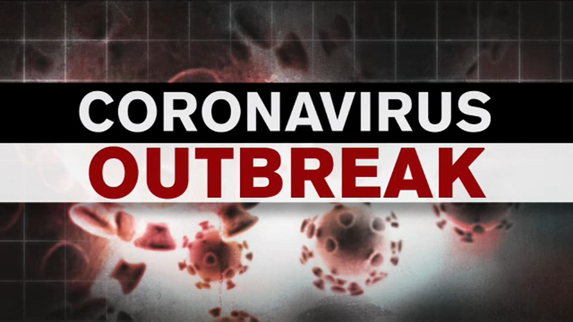 UC Health confirms 4 positive COVID-19 coronavirus cases