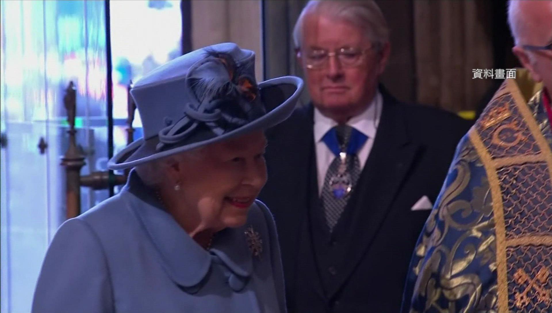 英國王室也中標!查爾斯王子確診 傳與女王見過面…