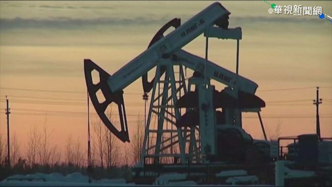 美油市崩盤 台股早盤重挫逾3百點