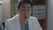 「機智醫生」曹政奭降酬演出 韓劇圈少見