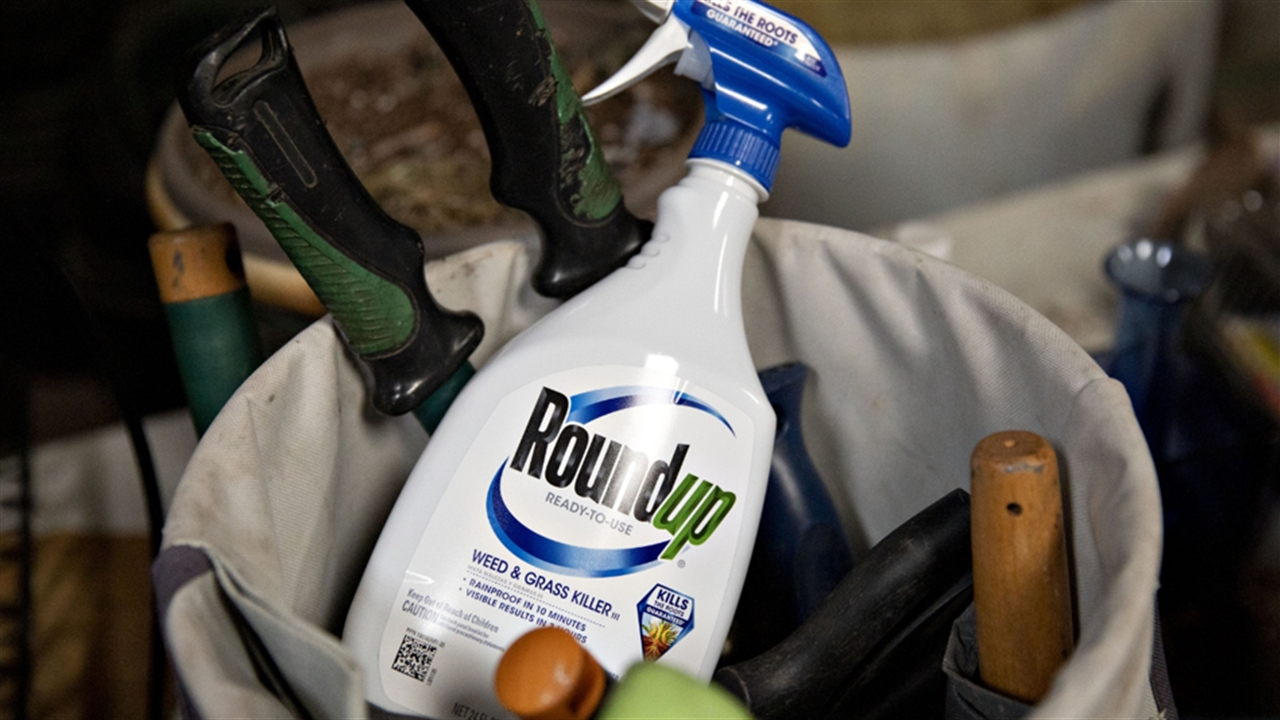Bayer Reaches Deals on Large Portion of 125,000 Roundup Suits