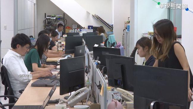 勞工紓困貸款倒計時 已97.7萬人申請