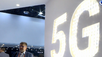 資費全球最便宜!台灣5G吃到飽估1399元