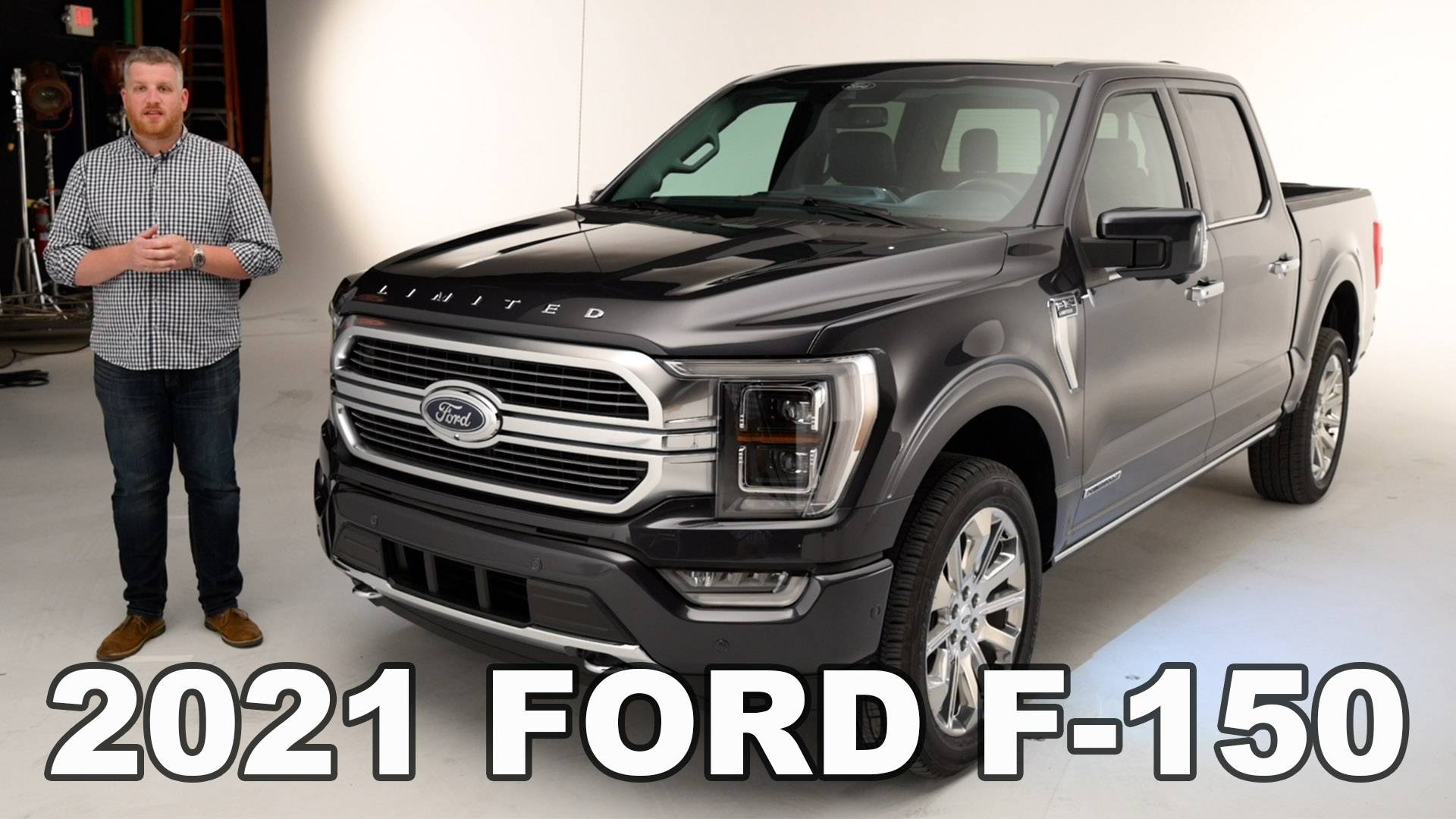 Best new cryptocurrency 2021 ford boxing tips betting