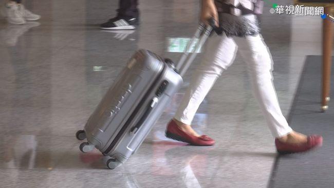 安心旅遊補助上路 逾7成5旅宿業加入