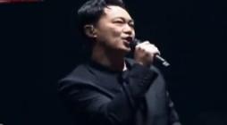E神陳奕迅線上開唱!「日出+日落」飆12曲