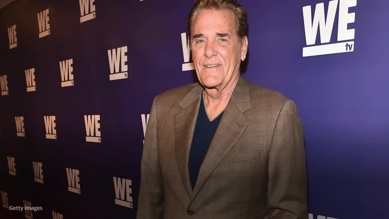 Trump Shares Chuck Woolery Tweet That Cdc Is Lying About Covid 19