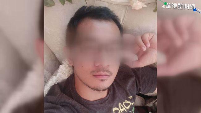 埔里民宿爆偷拍 老闆兒道歉認犯行