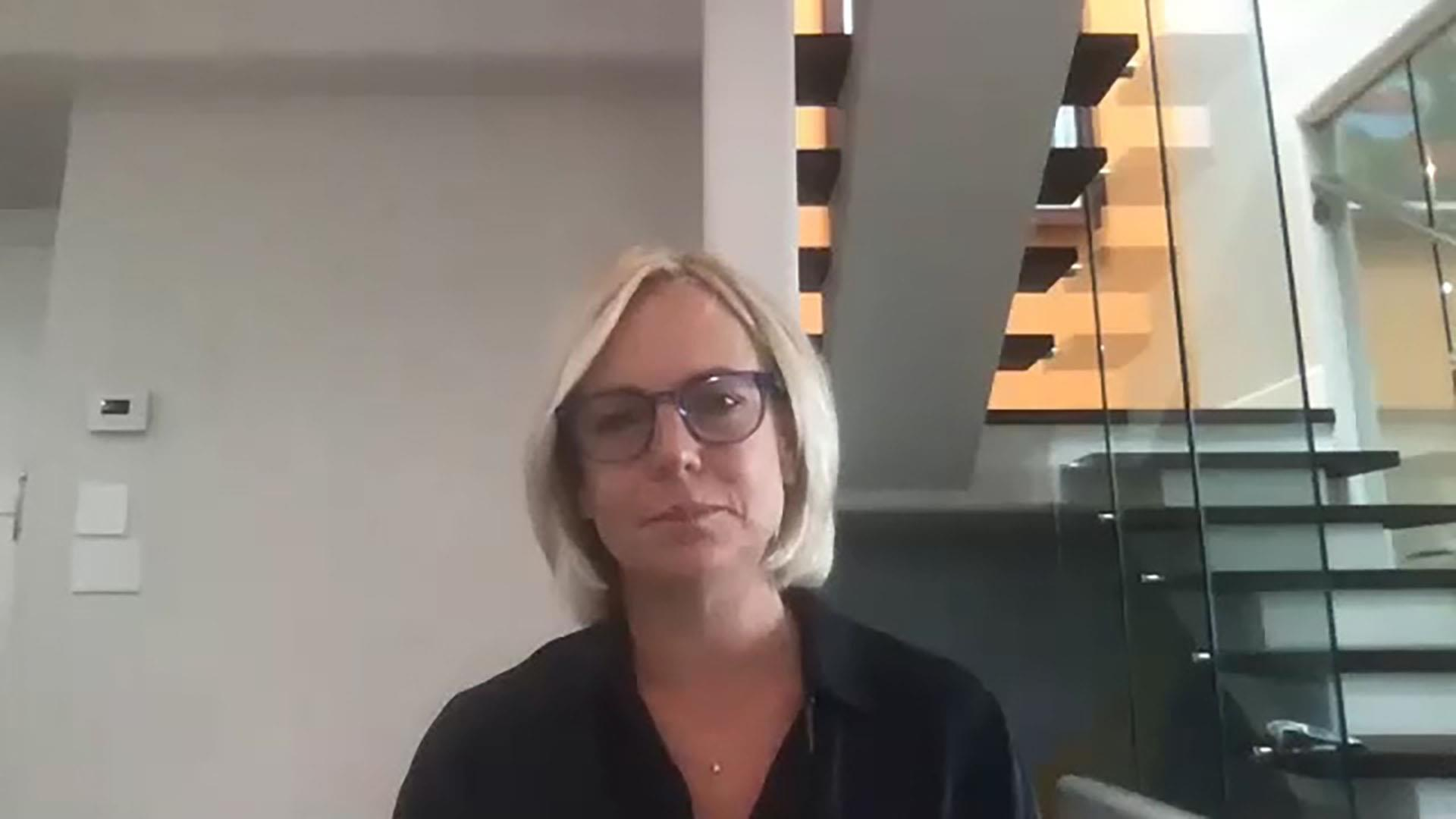 Former Secy Nielsen Claims There Was No Policy To Separate