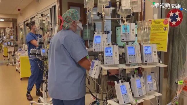 全球逾1500萬確診 死亡率各國大不同