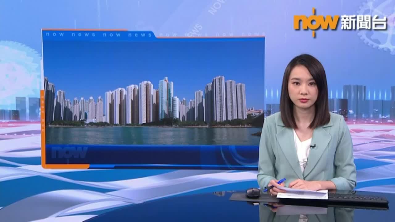 黃遠輝:討論公屋租金調整時會考慮引入免租