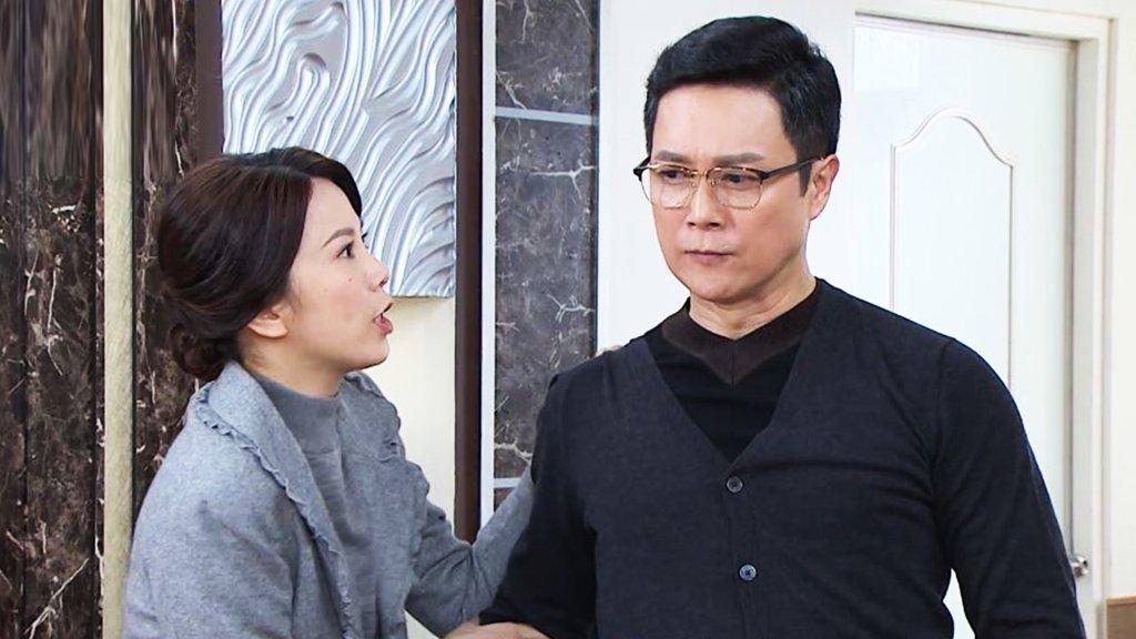 為愛不擇手段!《多情城市》反派王燦軟禁老婆、綁架岳父...惡事大盤點