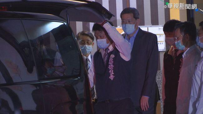李登輝98歲辭世 政壇不分藍綠同哀悼