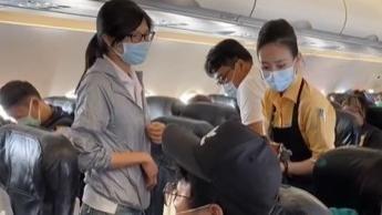 搶搭「偽出國」風潮 台灣虎航推出搭機環島