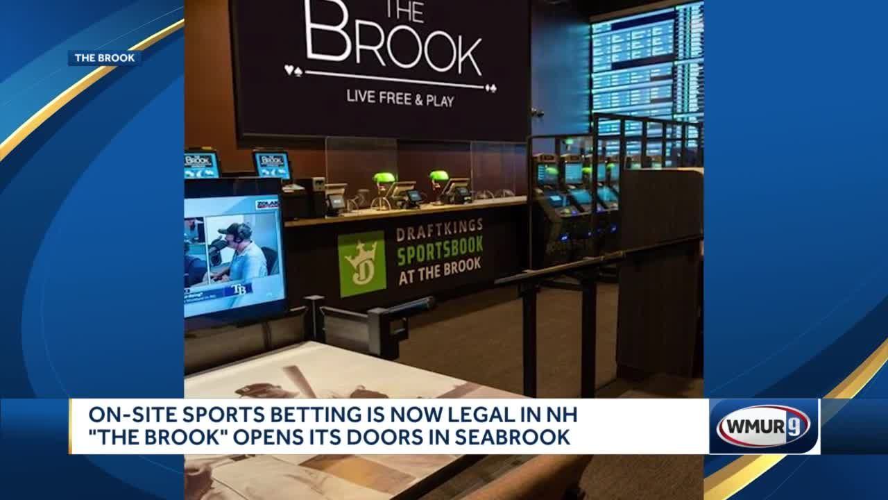 Spy sportsbook betting almagro vs tipsarevic betting tips