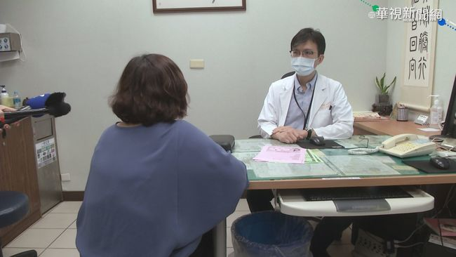 鉛中毒頻傳 高雄長庚:中醫就診少3成